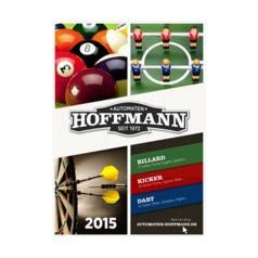 automaten hoffmann katalog katalog. Black Bedroom Furniture Sets. Home Design Ideas