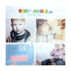 Baby Marktde Katalog Katalog