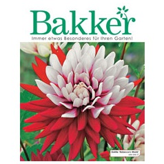 Bakker garten katalog katalog for Pflanzenversand katalog