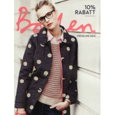 Boden katalog katalog for Johnny boden katalog
