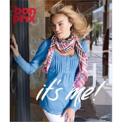 bonprix young fashion katalog