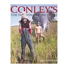Conley 39 S Katalog Katalog