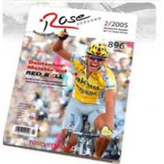 Der aktuelle rose versand katalog katalog for Versand katalog