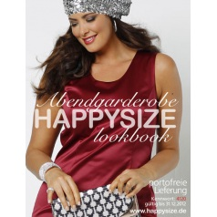 Happy Size - Katalog