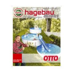 hauptkatalog hagebau direkt fr hjahr sommer 2010 katalog