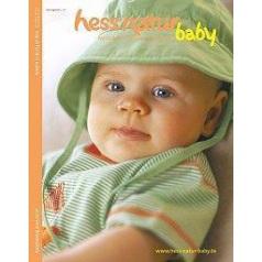 Hess Natur Baby Katalog Katalog