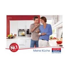 Kuchenkatalog kuchen quelle katalog for Küchenkataloge