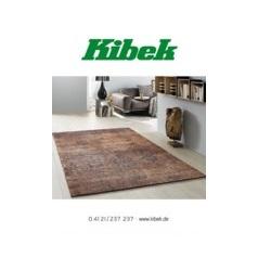 kibek katalog. Black Bedroom Furniture Sets. Home Design Ideas