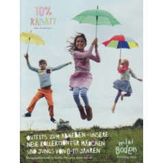 Mini boden katalog katalog for Johnny boden katalog