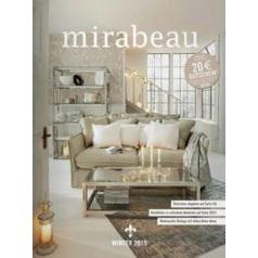 Mirabeau Katalog 2021