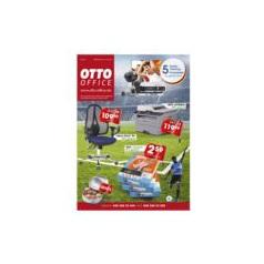 Otto Office Katalog