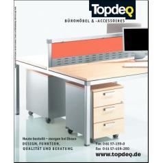 topdeq b rom bel accessoires katalog. Black Bedroom Furniture Sets. Home Design Ideas