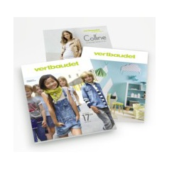 Vertbaudet Kindermode Und Kinderzimmer Katalog Katalog