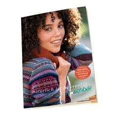 86d21491f3a25d Waschbär Katalog Herbst Winter 2014 Katalog