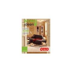 wohnideen-katalog by otto katalog, Wohnideen design